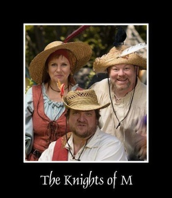 knights2_1_.jpg