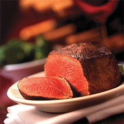 double_cut_filet