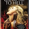 DVD review: <em>Drag Me to Hell</em>