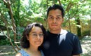 Undocumented Latinos 'come out'