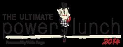 45993fc2_upl2014_logo.png