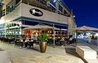 Upcoming: Dine Out Charlotte