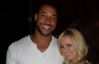 Are you the next Emily Maynard? <em>The Bachelor</em> auditions in Charlotte