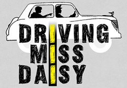 show-2014-drivingmissdaisy-season.jpg