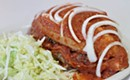 Carnitas Guanajuato delivers inexpensive Mexican fare