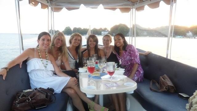 duffyboatgirls