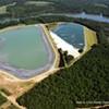 State finally sues Duke for endangering Charlotte's water supply