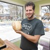 Dukes Bread offers a slice of home