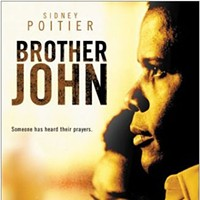 DVD Pick: <em>Brother John</em>