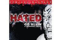 DVD Review: HATED