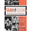 DVD Review: Various Artists' <i>T-A-M-I Show</i>