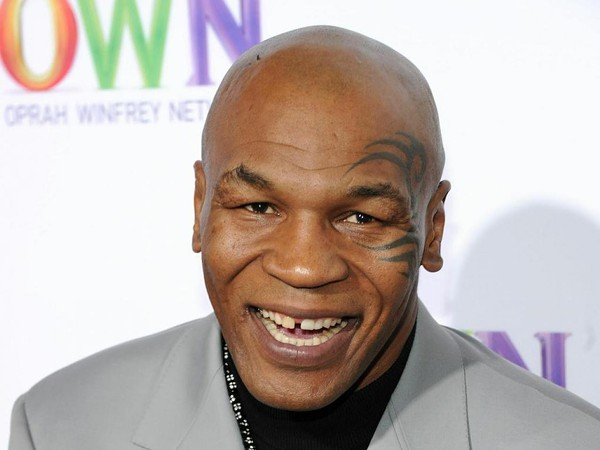 Mike-Tyson---USA-1.jpg