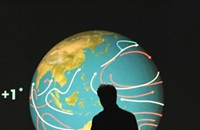 Earth Day viewing: <em>An Inconvenient Truth</em>