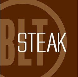d2118e11_blt_steak_logo.jpg