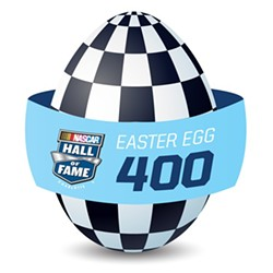 c76fb6f3_easter_egg_400-01.jpg