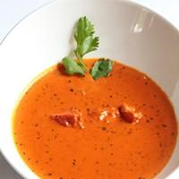 Eat This: Chicken Tikka Masala at Copper
