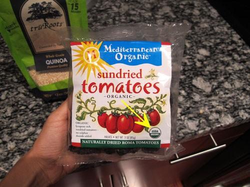 Sundried-Tomatoes.jpg