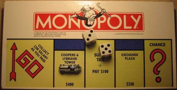 GEM_Monopoly_box.jpg