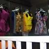 Sneak peek: Elle VJ Boutique in NoDa