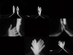2264a1d1_stills_hands_prlo.jpg