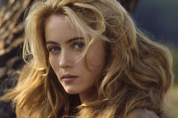 Emmanuelle Beart in Manon of the Spring (Photo: Shout! Factory)