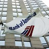 Predatory Lenders Bite Back