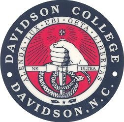 Davidson_College__seal_.jpg