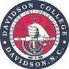 Enough about the laundry already! Here's the more important story unfolding at Davidson College