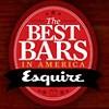 Esquire's 'Best Bars'