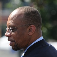 Democratic National Convention 2012 Notebook: N.C. a focus in presidential politics