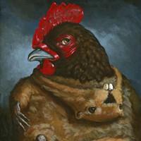 Exhibit: Chicken
