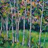 Exhibit: <i>Gestural Landscape</i>