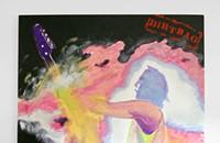 Exhibit: <i>New Works by Jared Yerg</i>
