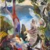 Exhibit: <i>Solo Exhibit of Works by Willie Kohler</i>