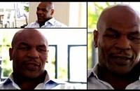 <i>Tyson</i>: Thug life