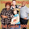 Fall Guide 2009: The Cheap Thrills Edition