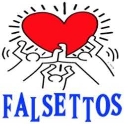 falsettos_180.jpg