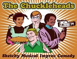 9330703b_chuckleheads.jpg