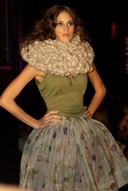 seedo_fashion1_30.jpg