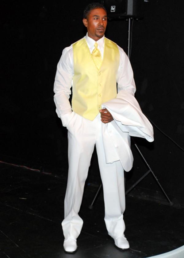 Fashion-Show-2009-173