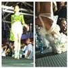 FashionSOUL 2012: A recap + video