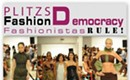 Style divas unite for 'Fashionistas Rule' model competition