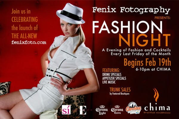 Feb19FashionNight