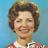 Feezor's posthumously published biography