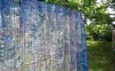 On the 'Fence': Phillip Larrimore&#146;s <em>Holographic Fences</em>