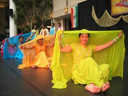 indiafest.jpg