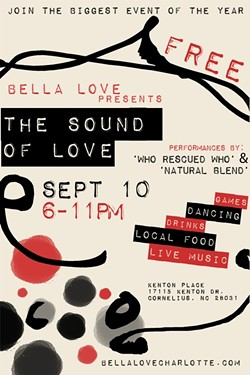 the-sound-of-love-poster-2.jpg
