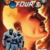 SPOILER ALERT: I know who 'dies' in <em>Fantastic Four</em> 587