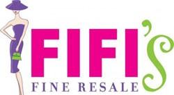 Fifis-Logo