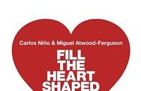 <i>Fill the Heart Shaped Cup</i>